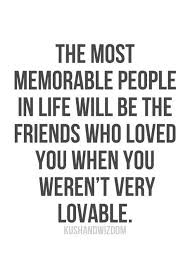 Real Friends Quotes Unique Top 48 Best Friendship Quotes Quotes And Humor