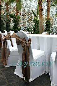 chair covers kent cover hire white spandex wedding