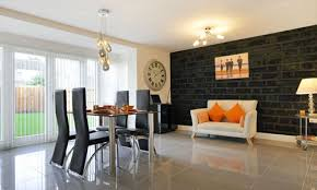 Small Picture Best Wall Floor Tiles Installation Contractor Kolkata
