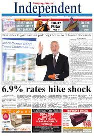torquay independent 21 05 2010 star news group local news sport entertainment by independent newspaper geelong bellarine torquay issuu