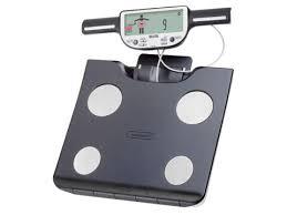 <b>Весы</b> 29149b060 - Мрамор