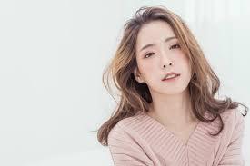 perawatan kulit ala korea