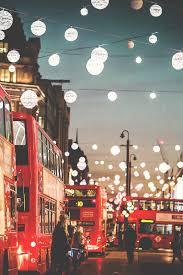 christmas lights photography tumblr. Perfect Tumblr London Light And City Image Inside Christmas Lights Photography Tumblr H