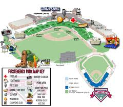 Blueclaws Stadium Seating Chart Greenville Drive Vs Lakewood Blueclaws Tall Pines Baseball