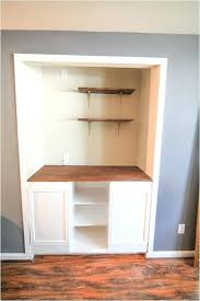 diy built in bookshelves around fireplace how to build a built in cabinet cabinets for built diy built in bookshelves around fireplace