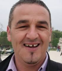 Programmeur Informatique ETIC Algerie - CV - <b>Abdel Moumen</b> OUKRID - avatar_cp_big