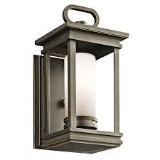 fixtures light for outdoor wall lighting collections and foxy outdoor wall lighting fixtures dusk to dawn