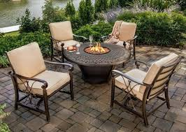 fearsome numark industries patio furniture