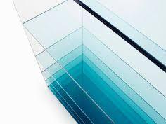 Лучших изображений доски «Glass»: 15   Beverages, Dish sets и ...