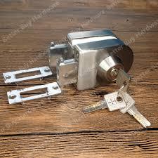 Popular Exterior Sliding Glass DoorsBuy Cheap Exterior Sliding - Exterior lock for sliding glass door