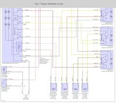 2006 ford explorer wiring diagram wiring diagram and hernes 2001 ford explorer wiring diagram here s a scan of the pages