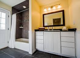 bathroom remodeling leads. Simple Leads Brunswick Bathroom Remodeling Contractor Intended Leads E