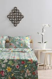 Комплект постельного белья fruits 2 сп <b>Elegante</b> - цена 29990 ...