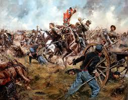 texas in civil war essay expert essay writers texas in civil war essay