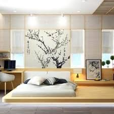 modern minimalist master bedroom. Plain Modern Minimalist Decorating Ideas Bedroom Design Get Inspired Apartment Modern  Master  Nursery To D