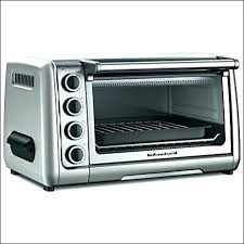 kitchenaid toaster ovens kitchen aid toaster oven toaster oven empire red kitchenaid toaster oven kco222ob parts