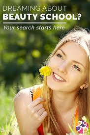 sign up to receive free information from beauty