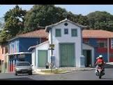 image de Santa Luzia Minas Gerais n-12