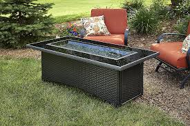 diy propane fire pit luxury endorsed propane fire pit cover outdoor tank kit gases costco where