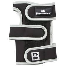 Brunswick Bionic Wrist Positioner Bowlingballdepot Com