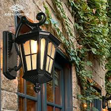 led porch lights outdoor sconces wall outdoor lights waterproof outdoor wall light with dusk to dawn 2 light stainless steel outdoor