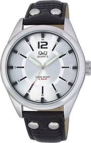buy q q analog watch for men model q736j311y online best buy q q analog watch for men model q736j311y online