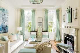 Mint Green Living Room Decor Green Living Room Decor Full Size Of Beach Themed Living Room