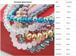Glass Bead Color Chart Porcelain Beads Buy Color Card Beads Cosmetic Beads Color German Glass Beads Product On Alibaba Com