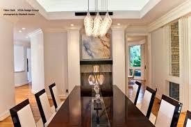 endearing modern formal dining room popular rooms modern formal dining room47 modern