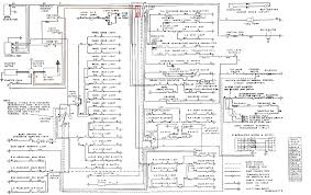 power antenna wiring diagram wirdig power antenna wiring diagram