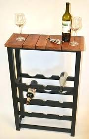 wine racks handmade wooden wine racks wine racks handmade wooden wine racks handmade wooden wine