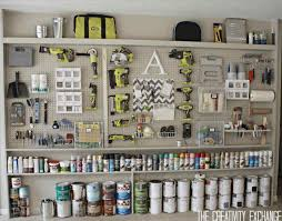 home office wall organization systems. Home Office Wall Organization Systems G