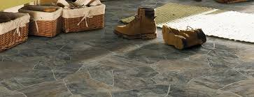 ... Creative Of Vinyl Flooring That Looks Like Stone Modern Vinyl Flooring  End Of The Roll ...