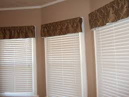 Window Valance Living Room Valances For Living Room With Charming Modern Brown Valances For