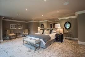 interior design ideas for new build homes psoriasisguru com
