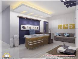 gallery inspiration ideas office. interiorhome office interior design ideas pictures on fantastic home designing inspiration about beautiful gallery