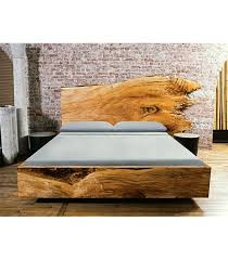 artistic wood pieces design. Best 25 Unique Bed Frames Ideas On Pinterest January 15 For Incredible Property Wooden Beds Decor Artistic Wood Pieces Design O