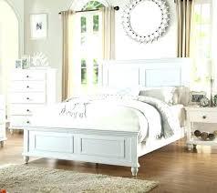 king bedroom sets white – noviput.info