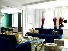 Spectacular Living Room Curtains And Drapes Ideas Decorating Ideas Traditional Living Room Curtains