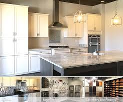 New Home Builder Design Center Inverness Homes USA Magnificent Home Builders Designs