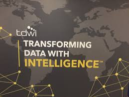 six takeaways from the tdwi conference altis consulting there was a myriad of courses on offer across a variety of learning tracks from getting started analytics to managing analytical data and