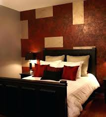 red accent wall in bedroom red accent wall red accent wall bedroom photo 2  dark red . red accent wall in bedroom ...