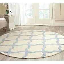 safavieh cambridge rug safavieh handmade moroccan cambridge navy wool rug