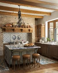 french country style decorating ideas. full size of kitchen:adorable french white kitchen cabinets modern country decorating ideas style d