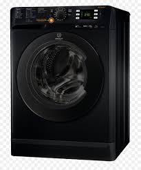 Combo máy sấy máy giặt quần Áo máy sấy Máy Giặt Indesit Co. - máy giặt png  tải về - Miễn phí trong suốt Nhà Thiết Bị png Tải về.