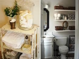 Wall Storage Bathroom Small Bathroom Storage Very Small Bathroom Storage Ideas Fresh