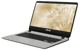 Punya dana 7 jutaan dan menginginkan laptop yang handal untuk nunjang aktifitas gaming dan editing? Top 12 Laptop Core I5 Terbaik 2021 Harga Mulai 6 Jutaan