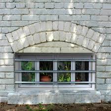 Sicherheitsgitter Für Fenster Mehr Als 20 Angebote Fotos Preise