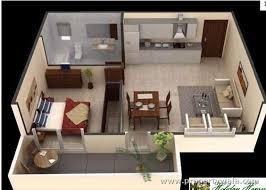 decorate one bedroom apartment. One Bedroom Apartment Design Pleasing Decoration Ideas Designs Decorating Flat For Sale Style Decorate A