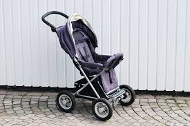 Why A Baby Stroller Is The Most Coveted Gift | | Stacyknows
